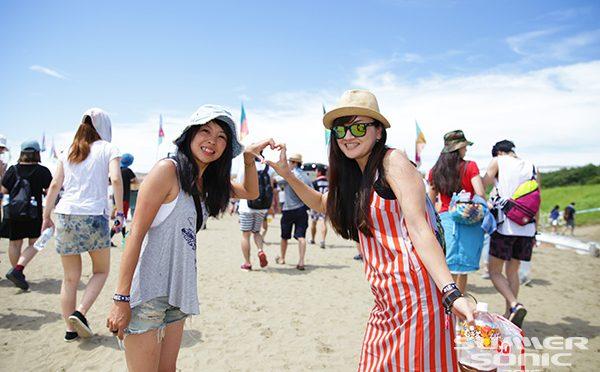 160821_furu_0419