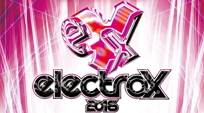 「electrox 2016」第1弾発表でアフロジャック、カスケード、ベニー・ベナッシ、リハブが決定!