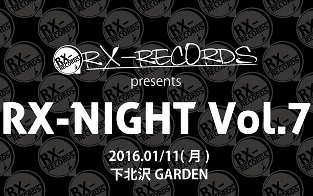 RX-NIGHT