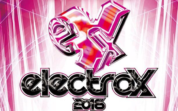 electrox2016