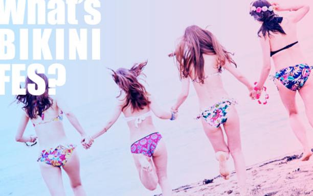 bikinifes