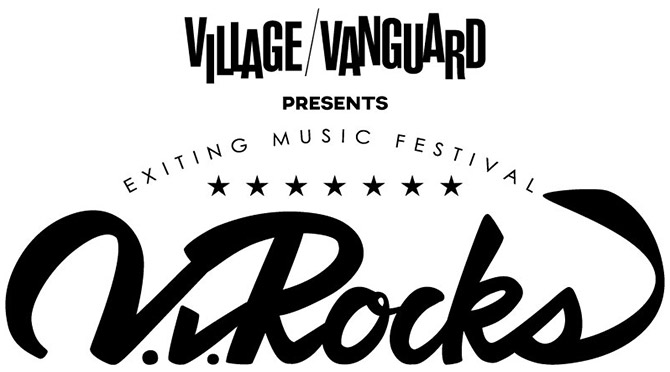 v.v.rocks