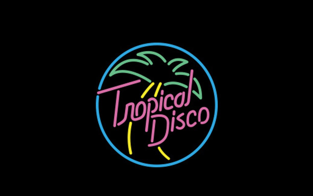 tropicaldisco