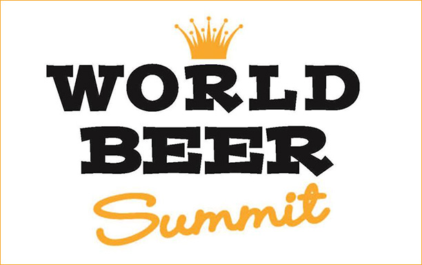 WORLD BEER SUMMIT 2016