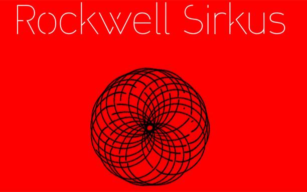 Rockwell Sirkus