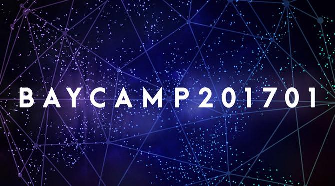 BAYCAMP201701