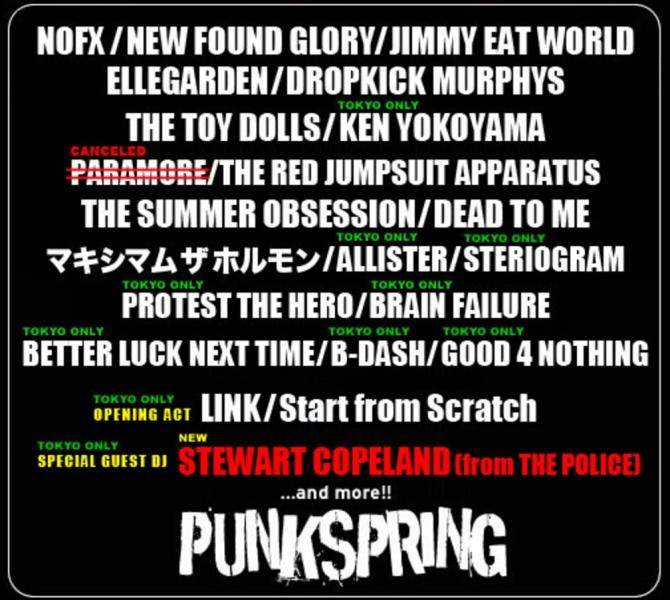punkspring2007