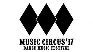 「MUSIC CIRCUS'17」追加発表でbanvox、THE RAMPAGEら5組出演決定!