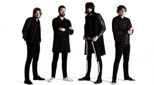 英国民的ロックバンド、カサビアンが世界を揺るがせたライブ5選