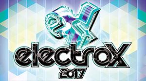 electrox17