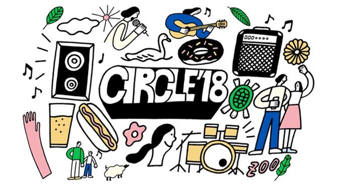 circle_18