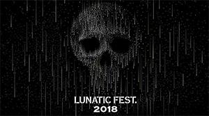 lunafest2018