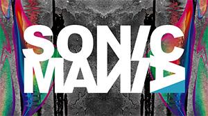 sonicmania2018