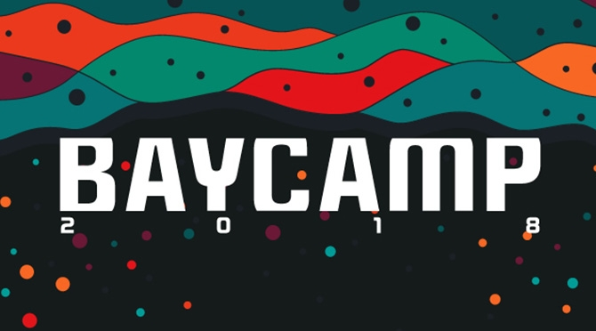 baycamp2018