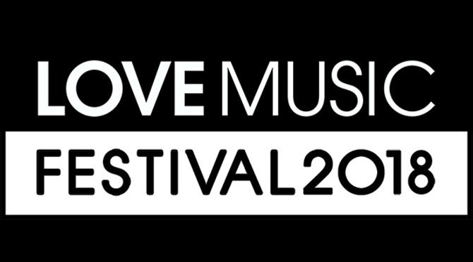 lovemusicfest