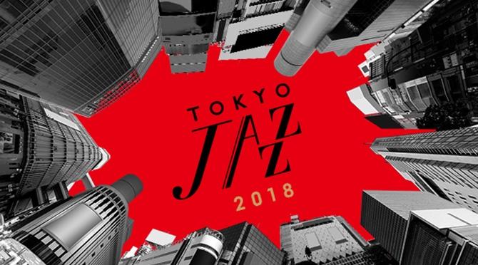 tokyojazz2018
