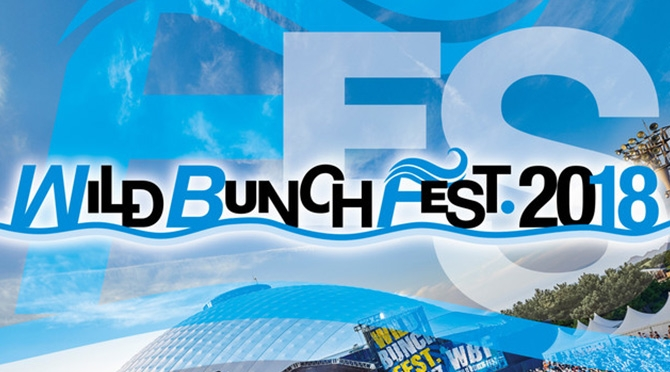 wildbunchfest2018