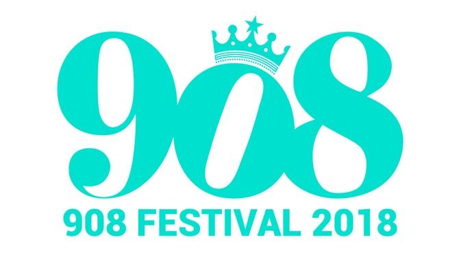 908festival2018