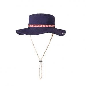 カリマー 帽子