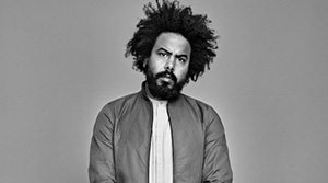 Jillionaire (Major Lazer)