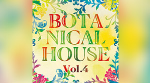 Botanical House Vol.4