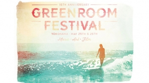 「GREENROOM FESTIVAL'19」第3弾でFISHBONE 、KREVA、 King Gnuら11組