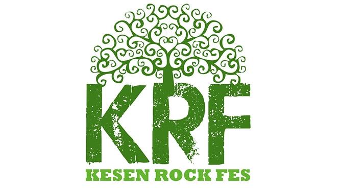 KESEN-ROCK-FESTIVAL-'19