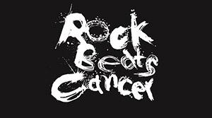 Rock Beats Cancer FES vol.6