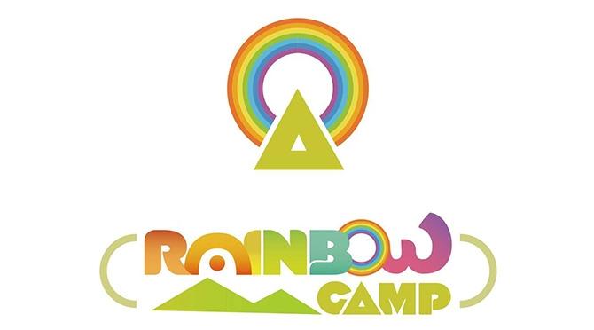 RAINBOW CAMP 〜飯地高原音楽祭〜