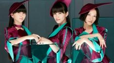6月幕張メッセにて「Perfume FES!! 2017」開催決定!