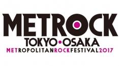 「METROCK」第4弾出演アーティスト発表!レキシ、Perfumeら8組