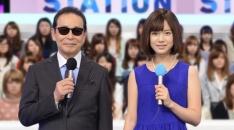 【2月24日】今夜放送の「Mステ」はX JAPAN、小沢健二、SHISHAMOら出演!