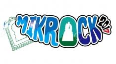 入場無料の野外フェス「MIKROCK'17」開催決定!今年の会場は堺市大浜公園