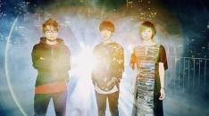 Base Ball Bear ツアーファイナルをLINE LIVEで完全生中継&ニューアルバム「光源」12 inch アナログ盤リリース決定!