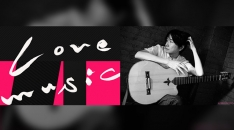 小沢健二出演、フジテレビ 『Love music』4月23日(日)放送決定!スカパラGAMOと共演も