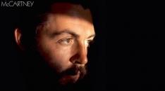 来日公演直前!ポール・マッカートニー、『サージェント・ペパーズ』について語る最新インタビュー到着