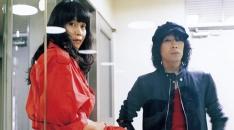 LOVE PSYCHEDELICO、映画『昼顔』主題歌「Place Of Love」のMV公開&トークイベント開催決定!