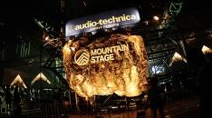 【サマソニ東京ステージ紹介】世界レベルのアーティストが揃うマウンテンステージ
