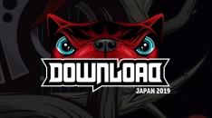 「Download Festival Japan2019」第1弾でオジー・オズボーン、スレイヤーら5組