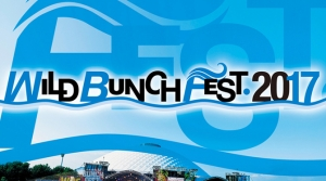 「WILD BUNCH FEST. 2017」追加発表&タイムテーブル、エリアマップ公開