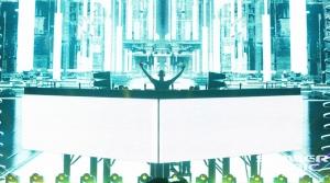 【サマソニ東京ライブリポート】CALVIN HARRIS