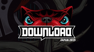 「Download Japan 2019」第2弾でMAN WITH A MISSIONら4組出演決定!