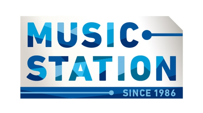 ミュージック ステーション タイム テーブル 今日