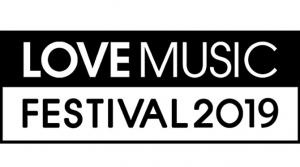 LOVE MUSIC FESTIVAL 2019