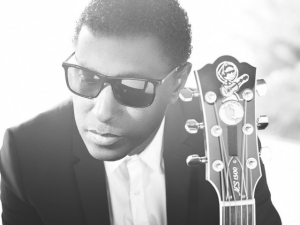 "Kenny ""Babyface"" Edmonds"