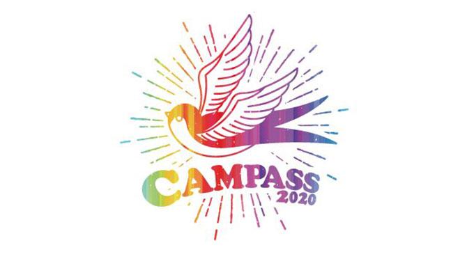 CAMPASS 2020