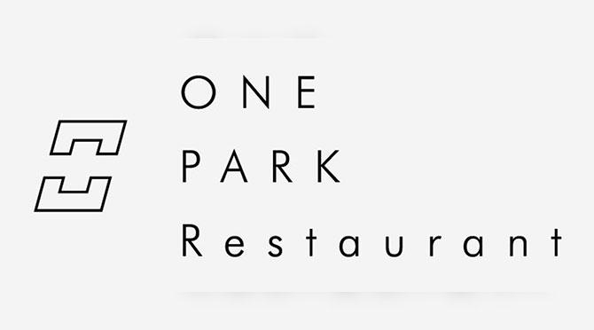 ONE PARK Restaurant
