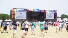 【保存版】夏だ!ロッキンだ!!持ち物最終チェック表だ!!!