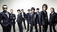 【AIR JAM2016特集!!!】東京スカパラダイスオーケストラの名曲5選
