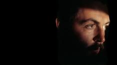 ポール・マッカートニー、2/10 BS朝日「ベストヒットUSA」で特集!